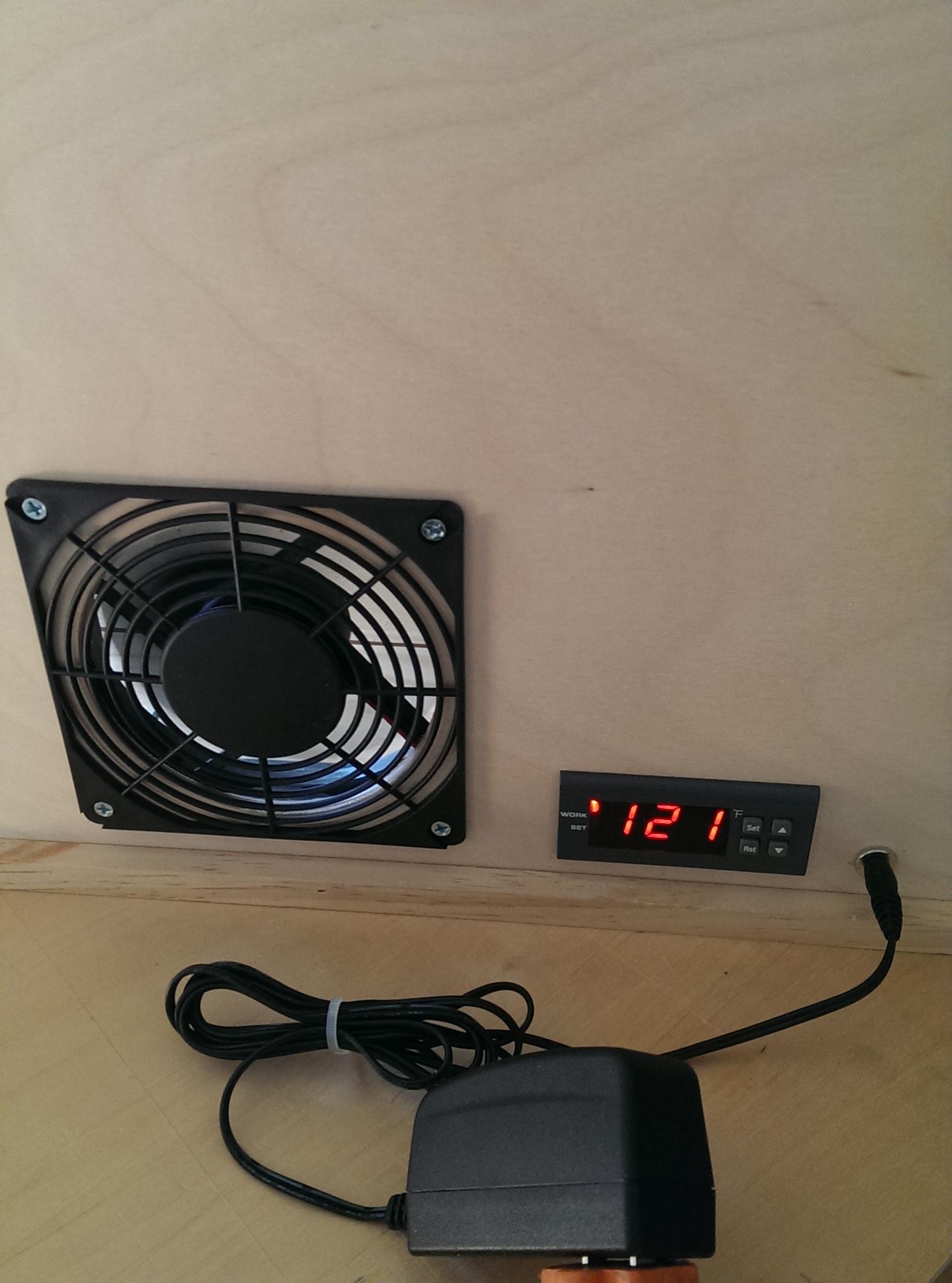 Solar Air Heater Solar Air Heating